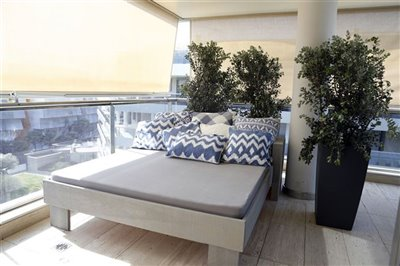 hnvtialsycaexclusive-apartment-for-sale-in-ma