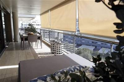 pv3yugs4wsaexclusive-apartment-for-sale-in-ma