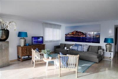 l6iwz8xh2woexclusive-apartment-for-sale-in-ma