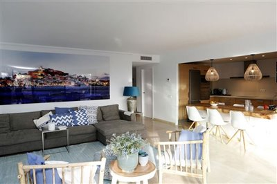 h1mevwyqo5exclusive-apartment-for-sale-in-mar