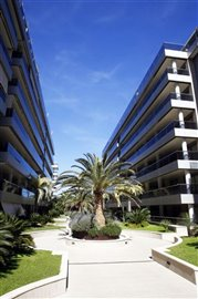 pe05on9j8l8exclusive-apartment-for-sale-in-ma