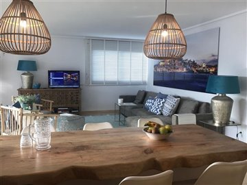 j9zju7602fexclusive-apartment-for-sale-in-mar