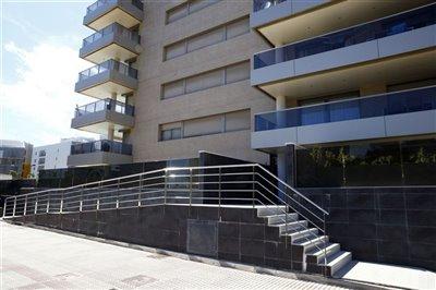 s3buoi36vsexclusive-apartment-for-sale-in-mar