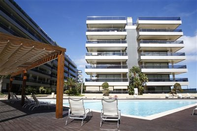 5d7y6alkpisexclusive-apartment-for-sale-in-ma