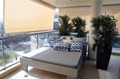 zz0glk9bp9exclusive-apartment-for-sale-in-mar