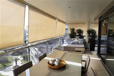 vco69ynt6lexclusive-apartment-for-sale-in-mar