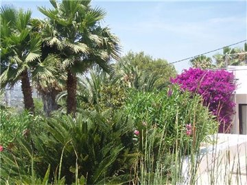 5zwmkuo0m9wamazing-villa-for-sale-situated-in