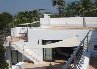 7qcry4fb3fnamazing-villa-for-sale-situated-in
