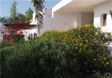 yn4u06et42pamazing-villa-for-sale-situated-in
