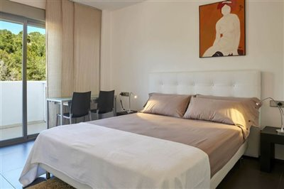 jcil3syjq8prachtig-appartement-met-prachtig-u