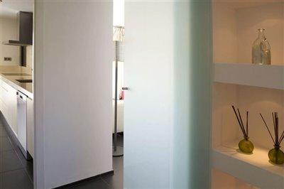 bpve1fyevhoprachtig-appartement-met-prachtig-