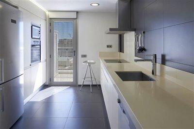 7m0cy274mlqprachtig-appartement-met-prachtig-