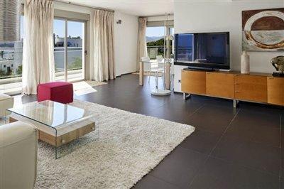 5np2lxmf8fhprachtig-appartement-met-prachtig-