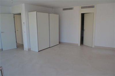 qzd1kset2ywonderful-ground-floor-on-apartment