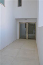 4s7qj9a57rhwonderful-ground-floor-on-apartmen