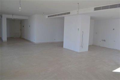 enydjl2kicbwonderful-ground-floor-on-apartmen