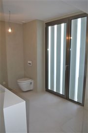 qki6zk17uoewonderful-ground-floor-on-apartmen