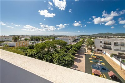 mqnaarg38eunique-penthouse-for-sale-situated-