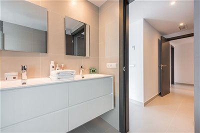 p4up7nk0gtunique-penthouse-for-sale-situated-
