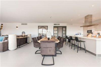 meccezjs8dpunique-penthouse-for-sale-situated