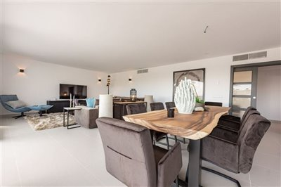fzcwvcf6bccunique-penthouse-for-sale-situated