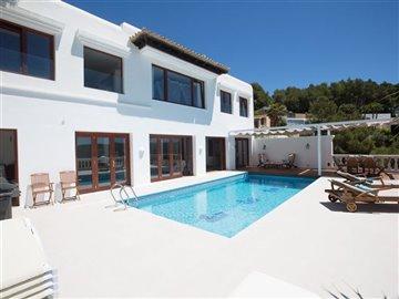 eqsxkfcvy2obeautiful-villa-with-great-pool-ar