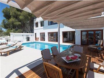 5c7buddefiwbeautiful-villa-with-great-pool-ar