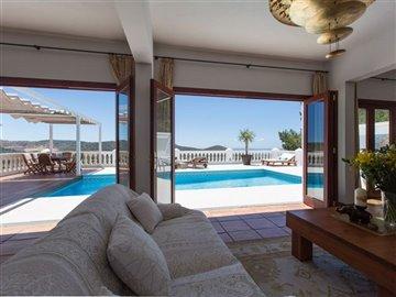clsz9lcjeidbeautiful-villa-with-great-pool-ar