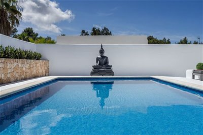 7dhis8jzftlexceptional-villa-has-recently-bee