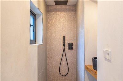 467isiphefnincredible-apartment-for-sale-in-t