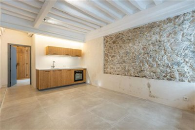 8k1qloqjsg4incredible-apartment-for-sale-in-t