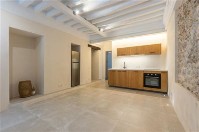 xv38lo1crkiincredible-apartment-for-sale-in-t