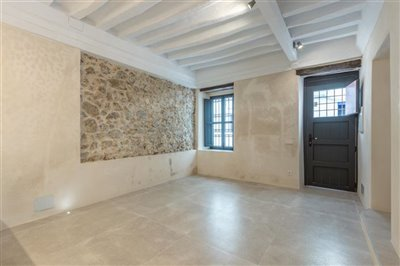 ty6lohfobtsincredible-apartment-for-sale-in-t