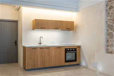 2tj5lr3h4nqincredible-apartment-for-sale-in-t