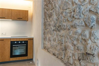 2fw0aux5zeoincredible-apartment-for-sale-in-t