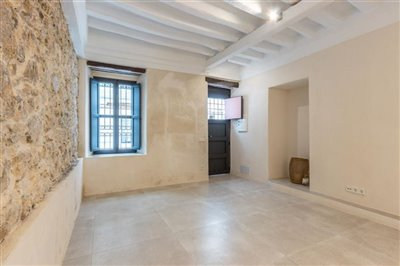 9dvxl42q17incredible-apartment-for-sale-in-th
