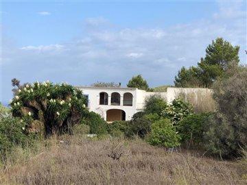 l5n4gu7iucbfantastic-finca-of-300-m2-surround