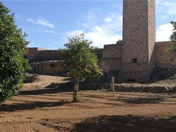 m4h9kp5rcgtauthentieke-boerderij-te-renoveren