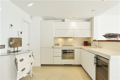 4nxyny1vgdqbeautifully-restored-townhouse-wit