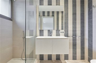 y6zovd4djobeautifully-restored-townhouse-with