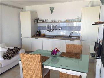 wsfa0l8uayefrontline-villa-with-sea-views-sit