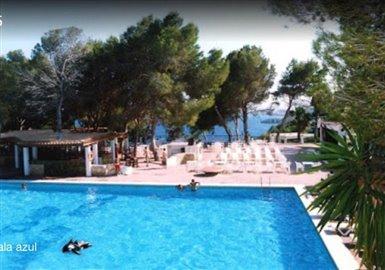 spqqgy86l9frontline-villa-with-sea-views-situ