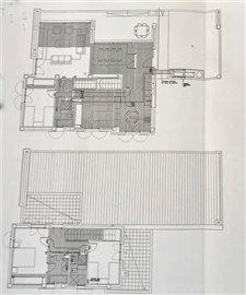 ma85rrh5558modern-house-with-touristic-licenc