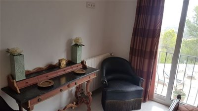 ziay3eg358rnice-house-for-sale-in-san-augusti