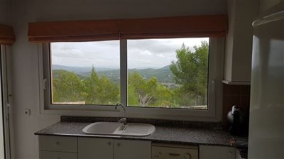 78pv84mrx84nice-house-for-sale-in-san-augusti