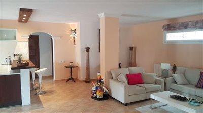 7skk14p5aebnice-house-for-sale-in-san-augusti