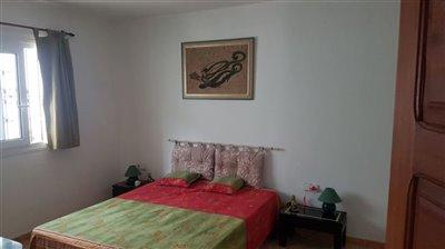 lakiz7zxj7enice-house-for-sale-in-san-augusti