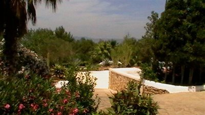 3gww0f4mxrrbeautiful-authentic-finca-with-gue