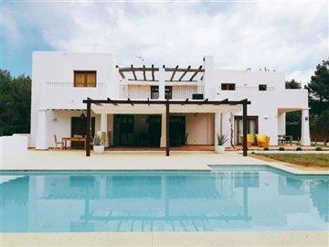 k32t9nzeomospectacular-house-en-ibicenco-styl