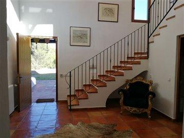y75e6ix9m3rspectacular-house-en-ibicenco-styl